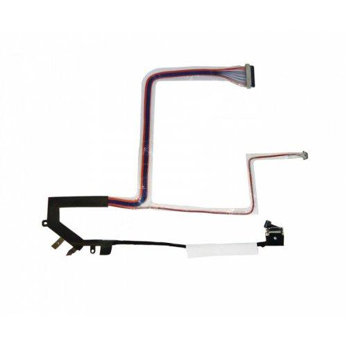 Лентов Кабел за лаптоп (LCD Cable) Apple MacBook 13 A1181