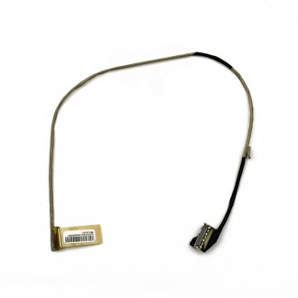Лентов Кабел за лаптоп (LCD Cable) Sony SVF143 SVF143100C SVF143A1YT