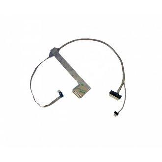 Лентов Кабел за лаптоп (LCD Cable) Packard Bell Easynote TJ61 TJ62 TJ65 TJ66 TJ67 TJ68 TJ71 TJ72 TJ73 LVDS