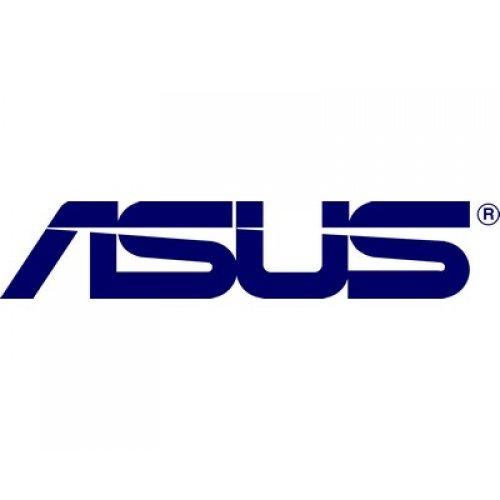 Клавиатура за лаптоп Asus N56 N56V U500VZ N76 R500V R505 S550C A56 Черна Без Рамка (Голям Ентър) / Black Without Frame UK