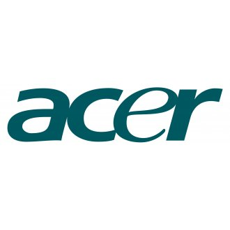 Клавиатура за лаптоп Acer Aspire S3-392 S3-392G Сребриста Без Рамка (Малък Ентър) / Silver Without Frame US