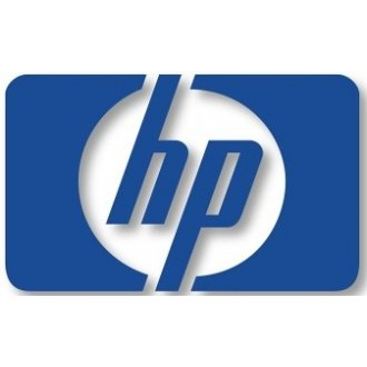 Рамка за матрица (LCD Bezel Cover) HP 250 G5 HP 255 G5 HP 15-AYXXX 15-BAXXX