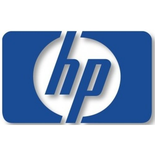 Клавиатура за лаптоп HP 250 G2 Черна Top Cover With touch с Кирилица UK US