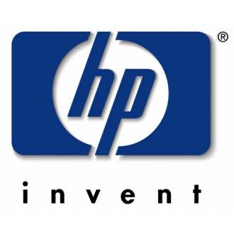 Букса за лаптоп (DC Power Jack) HP EliteBook Revolve 810 G1 G2 G3
