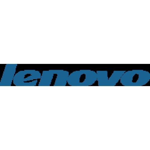 Долен корпус (Bottom Base Cover) за Lenovo IdeaPad G570 за (INTEL) Without HDMI