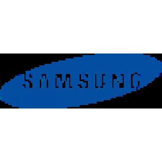 LCD Inverter Samsung R408 R463 R458