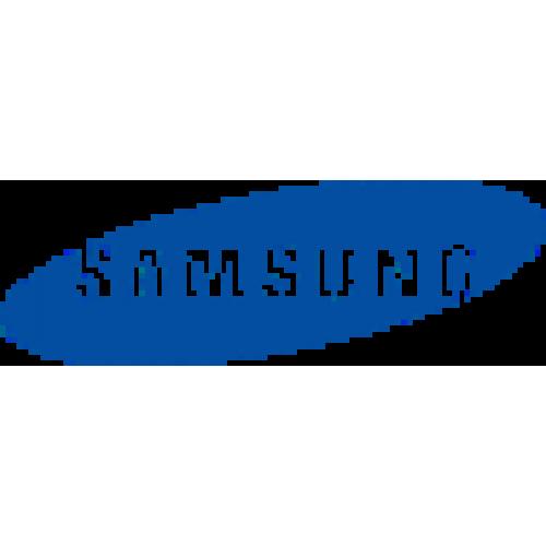 Клавиатура за лаптоп Samsung RC712 Top Cover Черна с Кирилица