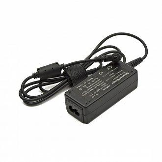 Зарядно за лаптоп (AC Adapter) Lenovo 20V 1.65A 33W (4.0x1.7) - Заместител