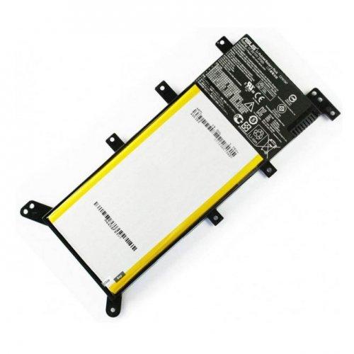 Батерия за лаптоп Asus A555L F555L K555L X555L X555U X555Y - Оригинална / Original