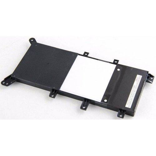 Батерия за лаптоп Asus A555L F555L K555L X555L X555U X555Y - Заместител / Replacement