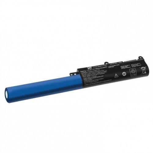 Батерия за лаптоп Asus Vivibook Max F541N F541U X541N X541S X541U R541 - Заместител 3 Клетки / Replacement 3 Cells