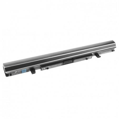 Батерия за лаптоп Toshiba Stellite U845 U940 U945 L950 L955 S955 - Заместител 4 Клетки / Replacement 4 Cells