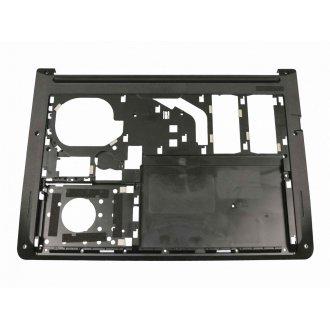 Долен корпус (Bottom Base Cover) за Lenovo ThinkPad Edge E470 E475 Черен / Black