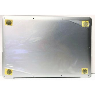 "Долен корпус (Bottom Base Cover) за MacBook Pro 13.3"" A1502 Mid 2014 Сребрист / Silver"