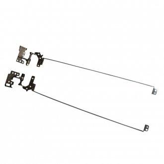 Панти за лаптоп (Hinges) Asus FX80 FX80G FX80GD FX504