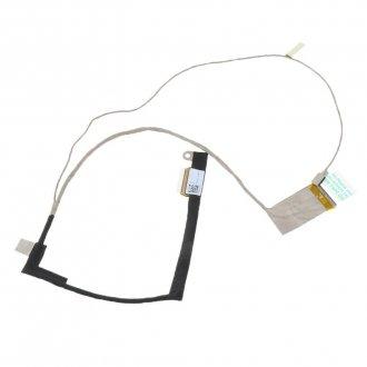 Лентов кабел за лаптоп (LCD Cable) Asus X452E x452MD X452CP F452M D452C D452V A450C