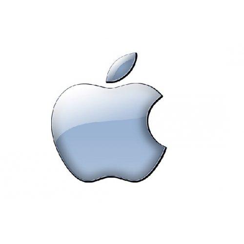 Клавиатура за лаптоп Apple MacBook Pro A1707 Without Frame Black Backlit UK / Черен Без Рамка с Подсветка (Голям Ентър)
