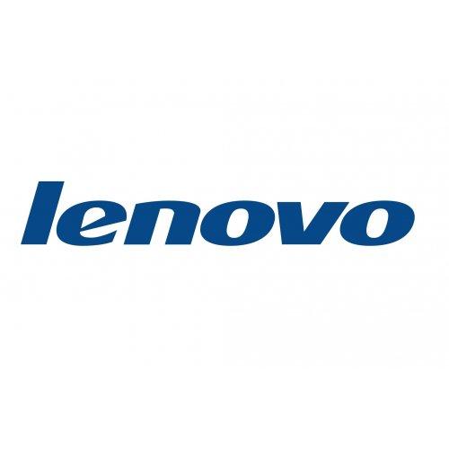 Лентов Кабел за лаптоп (LCD Cable) Lenovo IdeaPad S10e