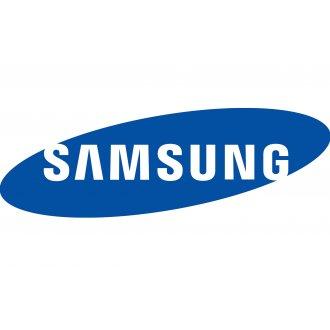 Клавиатура за лаптоп Samsung 915S3G Черна Без Рамка (Голям Ентър) / Black Without Frame UK