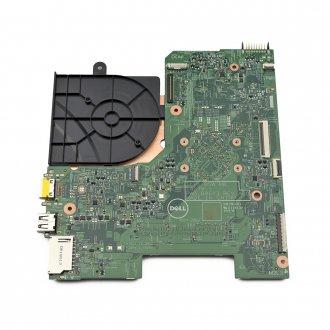 Дънна платка за лаптоп (Motherboard) Dell Inspiron 3452 3552 ASSY PWA PLN Intel Celeron N3060