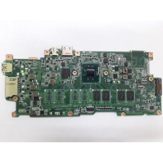 Motherboard Acer ChromeBook 11 Cb3-111