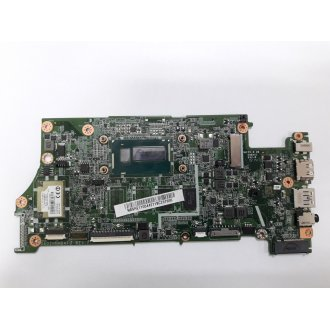 Motherboard Acer ChromeBook C720 C720P