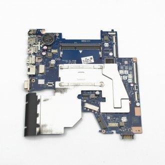 Дънна платка за лаптоп (Motherboard) HP 250 G6 Intel N3060 + HeatSink