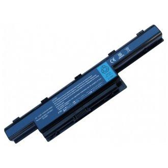 Батерия за лаптоп Acer Aspire 4253 4741 4750 4771 5250 5560 5750 7750 AS10D31 (6 cells) - Заместител