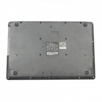 Долен корпус (Bottom Base Cover) за Acer Aspire ES1-531 ES1-512 Extensa 2508 ENTG81BA ENTG71BM