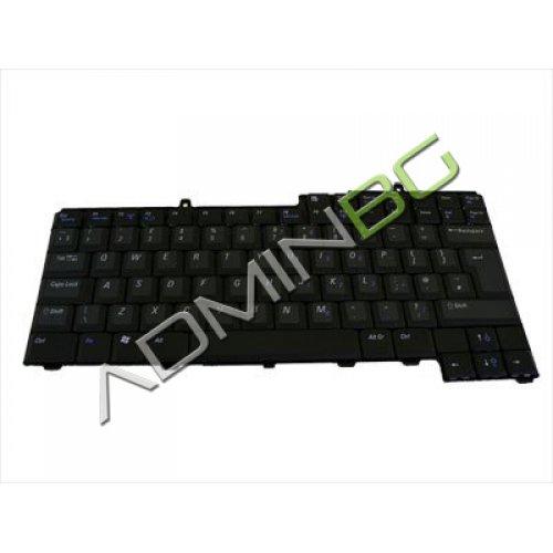 Клавиатура за лаптоп Dell Latitude D510 Inspiron 6000 US/UK