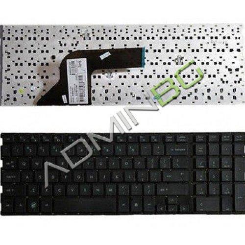 Клавиатура за лаптоп HP ProBook 4510s 4515s 4710s Без Рамка SP