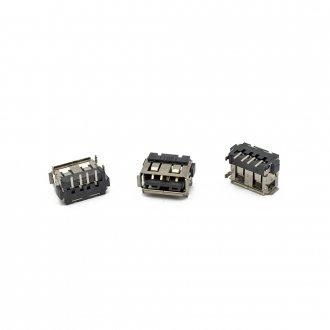 USB Jack за Acer Aspire 5532 eMachines E625
