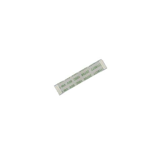Кабел за Тъчпад (Cable For ToucHPad) за Toshiba Satellite L50 L50-B L50D-B L50-C