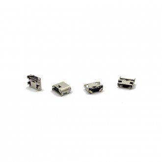 Micro USB Jack за Samsung Galaxy Tab 3 SM-T110