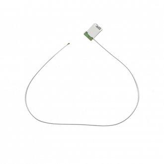W-Lan (WiFi) Antenna Toshiba Satellite R50-B Series With Cable