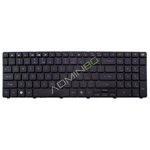 Клавиатура за лаптоп Packard Bell LX86 TX86 LM82 LM85 LM86 LM87 TM80 TM81 TM82 TM83