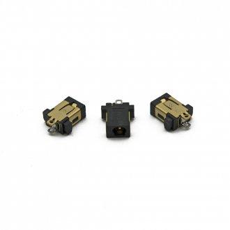 Букса за лаптоп (DC Power Jack) PJ601 Acer Aspire S5-391 S5-391-9880 S5-391-6836