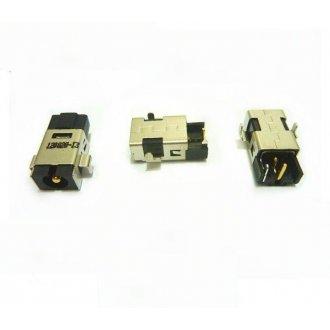Букса за лаптоп (DC Power Jack) PJ643 Dell Vostro 5460 5560 5470