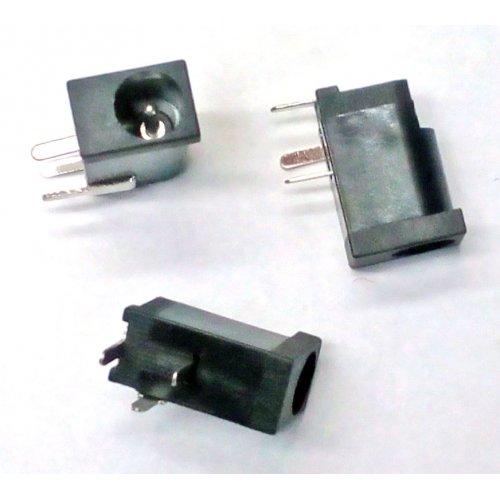 Букса за лаптоп (DC Power Jack) PJ150 4.0X1.0 ORBIT PTDVD-768S 7 IN. PLAYER