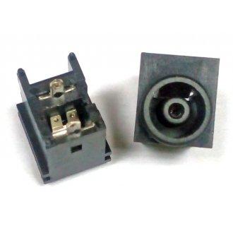 Букса за лаптоп (DC Power Jack) PJ036-2 Sony VGN-C200 series