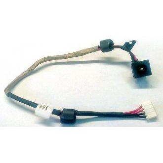 Букса за лаптоп (DC Power Jack) PJ146 Lenovo IdeaPad Y430