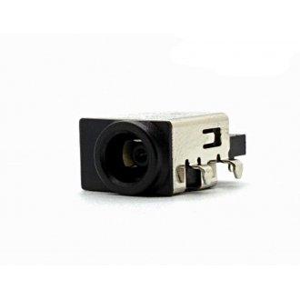 Букса за лаптоп (DC Power Jack) PJ252B Samsung R530