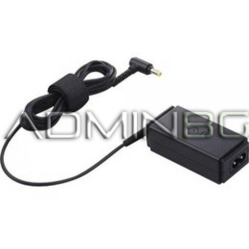 Оригинално Зарядно за лаптоп (Original Laptop Adapter) Sony Vaio - 10.5V / 4.3A / 45W - (4.8x1.7)