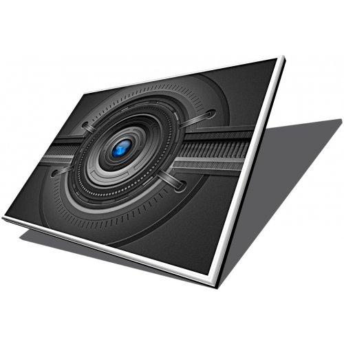 Матрица за лаптоп (Дисплей) 12.5 LP125WH2 (SL)(B2) LED Razor (1366x768) - Матова / Matt