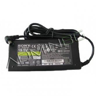 Оригинално Зарядно за лаптоп (Original Laptop Adapter) Sony Vaio - 19.5V / 4.7A / 92W - (6.5x4.4)