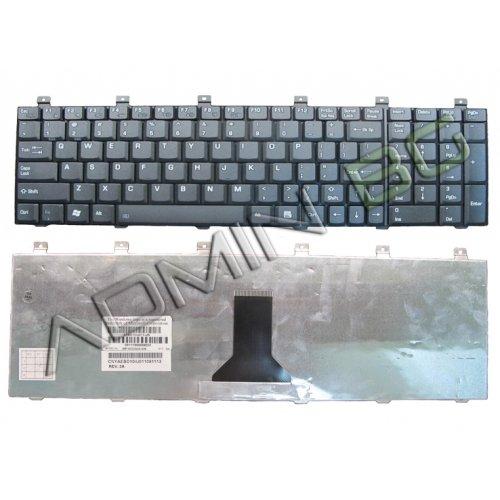 Клавиатура за лаптоп Toshiba Satellite P100 P105 M60