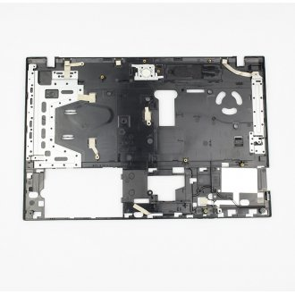 Горен корпус (Upper Cover - Palmrest) HP 620