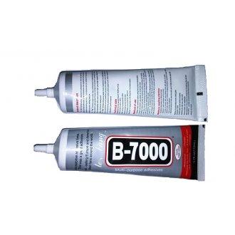 Лепило за тъчове ZHAN LIDA B-7000