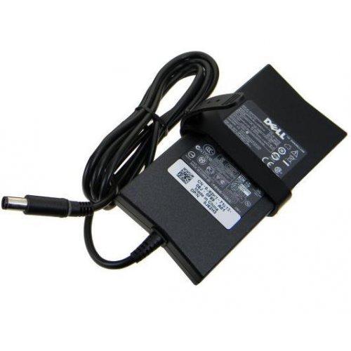 Оригинално Зарядно за лаптоп (Original Laptop Adapter) Dell - 19.5V / 4.62A / 90W - (PA-3E) (7.5x0.7x5.0)