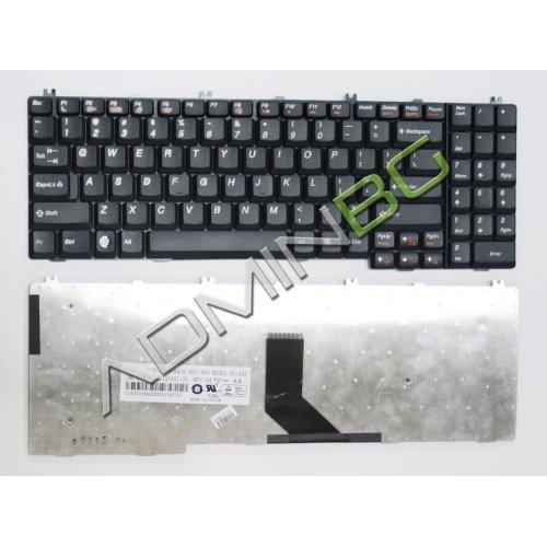 Клавиатура за лаптоп Lenovo IdeaPad V560 B550 B560 G550 G555